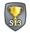 Season 13 - Champion of Division 2