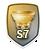 Season 7 - League Cup