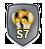 Season 7 - Golden Glove of Division 2
