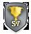 Season 7 - Champion of Division 2