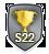 Season 22 Div 2 Champion