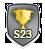 Season 23 Div 2 Champion