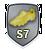 Season 7 Div 2 Golden Boot