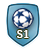 RSLH Season 1 Champion