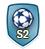 HPL Season 2 Champion