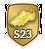 Season 23 Golden Boot